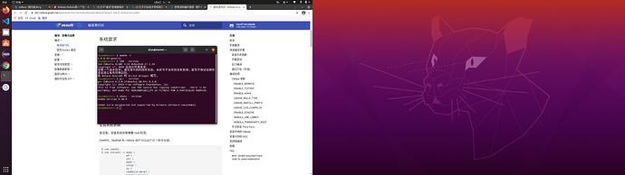 2021-03-08 15-19-06 的屏幕截图