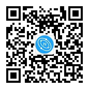 qrcode_for_gh_c09406d21072_344