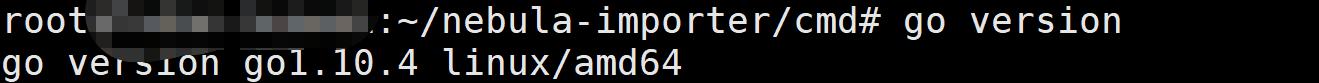 1631503542(1)